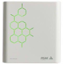 Peak Scientific - Precision Nitrogen Trace