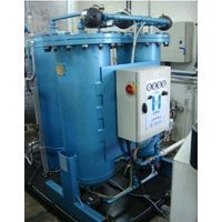 CarboTrade Worldwide - GA 30 Nitrogen Generator