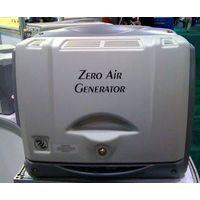 PG Instruments - Zero Air