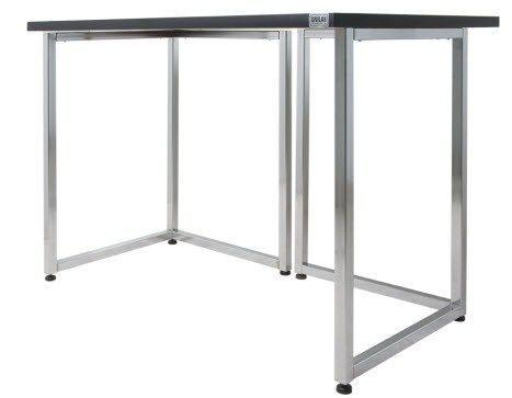 UNILAB - T Series - Work Tables