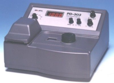 APEL - PD-303