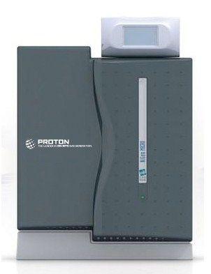 Proton OnSite - NiGen GC