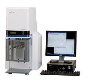 EXSTAR - TMA/SS7000 Series