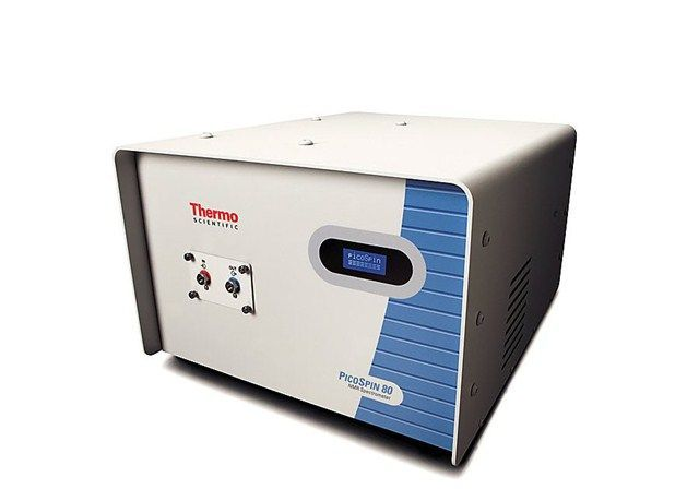 Thermo Scientific - picoSpin™ 80 NMR Spectrometer