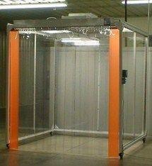 Aseptic Enclosures - DSC03637-v1
