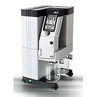 KNF Neuberger - SC950 Vacuum Pump System