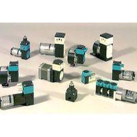 KNF Neuberger - Liquid OEM Pumps