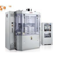 Sejong Pharmatech - HRC-S Series