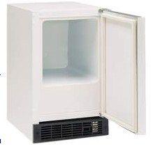 Marvel Scientific - 15CAF General Purpose Freezer