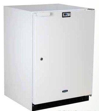 Marvel Scientific - 4CAFX General Purpose Freezer