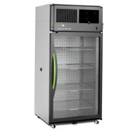 Caron Products and Services - 25 cu. ft. Reach-in Refrigerated CO2 Incubator