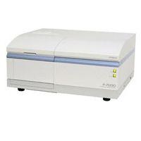 Hitachi Medical Systems - F-7000