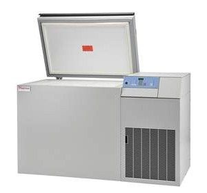 Thermo Scientific - Cryogenic Storage Chest Freezers