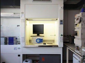 Microsaic Systems - 4000 MiD