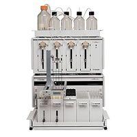Gilson - ASPEC XL4 Four-Probe SPE