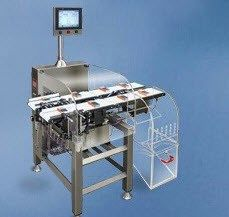 Bosch Packaging Technology - KWE 4000