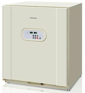 PHCBi - MCO-20AIC: 7.6 cu. ft. CO2 Cell Culture Incubator
