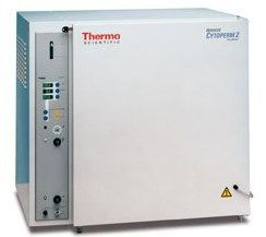 Thermo Scientific - Cytoperm™ 2 Gassed Incubator