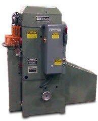 CCS LLC - Stokes Model 521 (F-4)