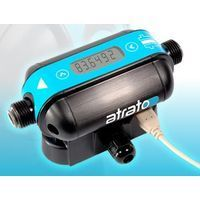 Titan Enterprises - Atrato Ultrasonic Flow Meter