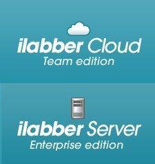 Contur Software - iLabber