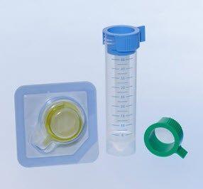 Greiner Bio-One - EASYstrainer Cell Sieves