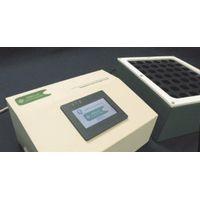Questron Technologies - QBlock Series