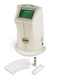 Bio-Rad Laboratories, Inc. - TC20 Automated Cell Counter