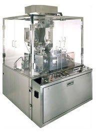 TECHNOPHAR Equipment and Service - LIQFIL Super Series
