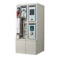 FMS - Pressurized Fluid Extraction (PFE)