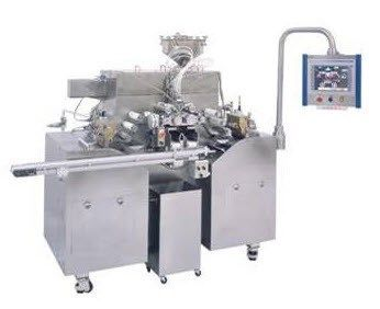 TECHNOPHAR Equipment and Service - SGM-407