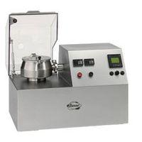 DIOSNA - Mixer Granulator P 1 -  6