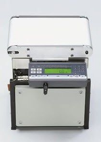 Sartorius Group - WK Weighing Modules