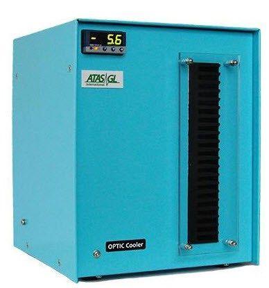 ATAS GL - OPTIC Cooler