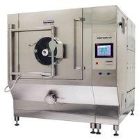 O'Hara Technologies Inc. - FASTCOAT series