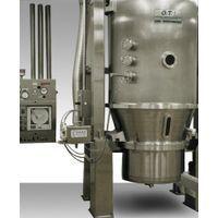 O'Hara Technologies Inc. - Production Fluid Bed Dryers / Granulators