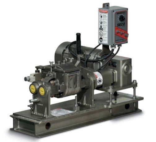 Aaron Process Equipment - LNG.25