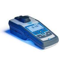 Hach Company - 2100Q Portable Turbidimeter
