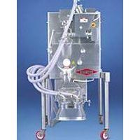 Fitzpatrick - Chilsonator IR 520 roll compactor