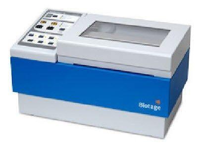 Biotage - TurboVap II