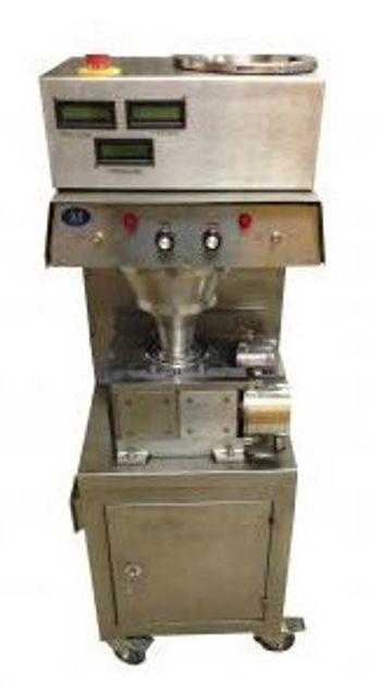 Mendel - MRC-5
