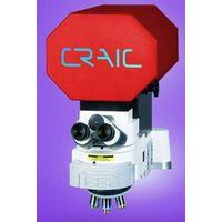 CRAIC Technologies - 20/30 XL