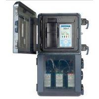 Hach Company - 5500sc Silica Analyzer