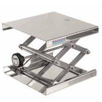 BrandTech Scientific - Bochem Stainless Steel Support Jacks