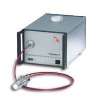 TILL Photonics - Polychrome V monochromator