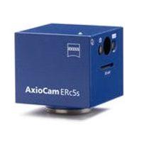ZEISS - AxioCam ERc 5s