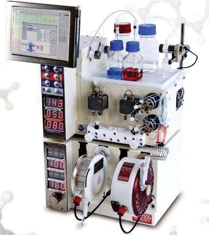 Vapourtec - R-Series System