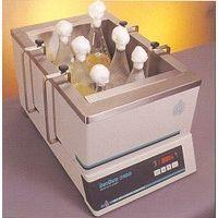 New Brunswick Scientific - Innova 3100 Water Bath Shakers
