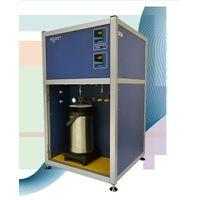 Micromeritics - HPVA II Series