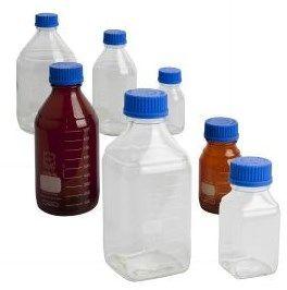 S.C.A.T. Europe - Lab bottles GL 45